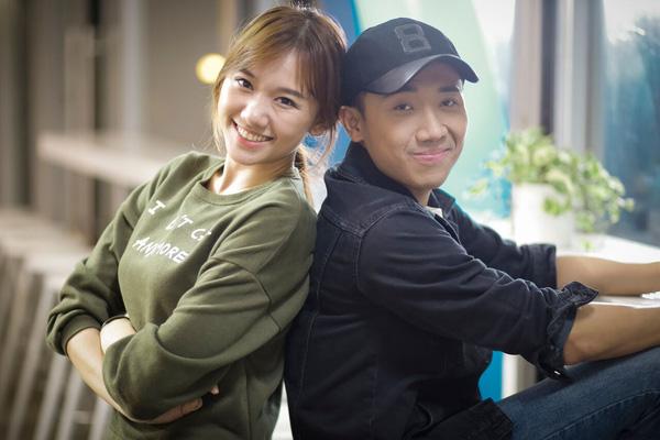 Tran-Thanh-Hari-Won-9-8146-1454493754.jp