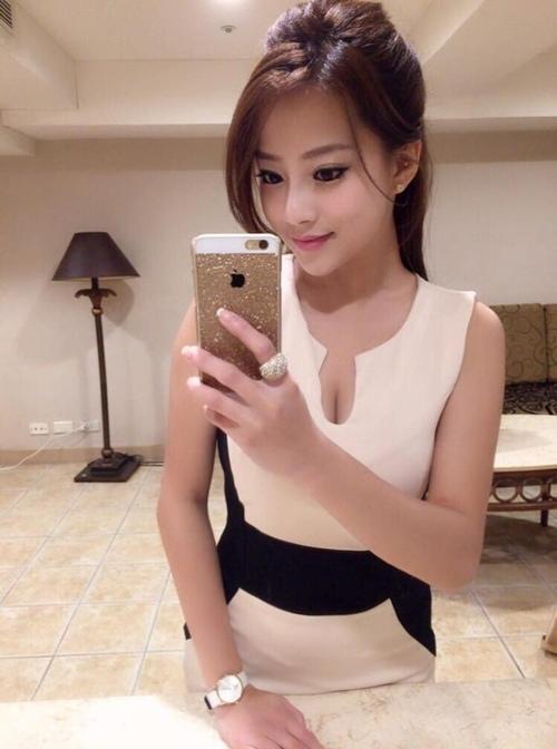 my-nhan-4-3033-1454473690.jpg