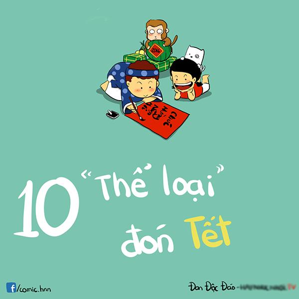10-mau-nguoi-dip-tet-nao-cung-gap