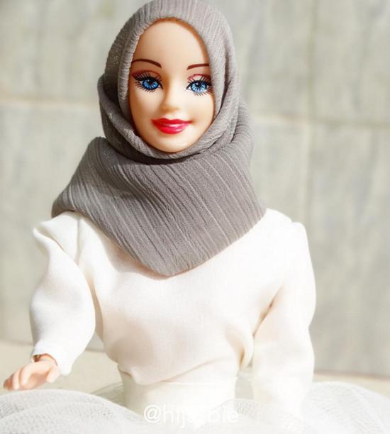bup-be-barbie-1-5184-1454597945.jpg
