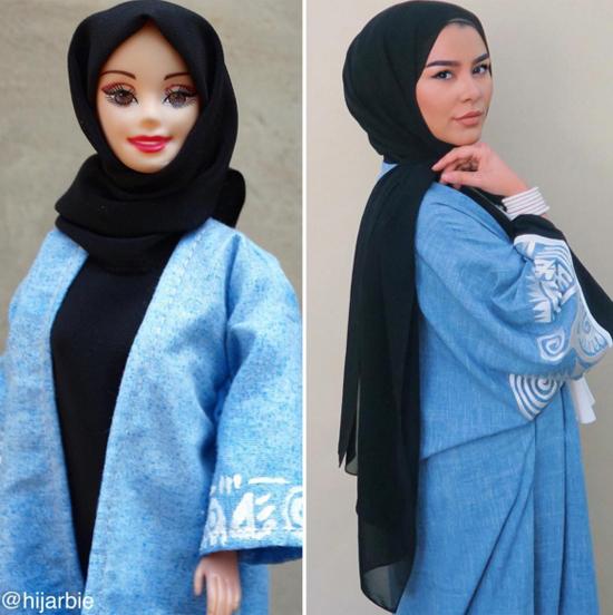 bup-be-barbie-10-4045-1454597946.jpg