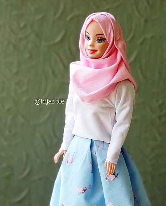 bup-be-barbie-11-9873-1454597948.jpg