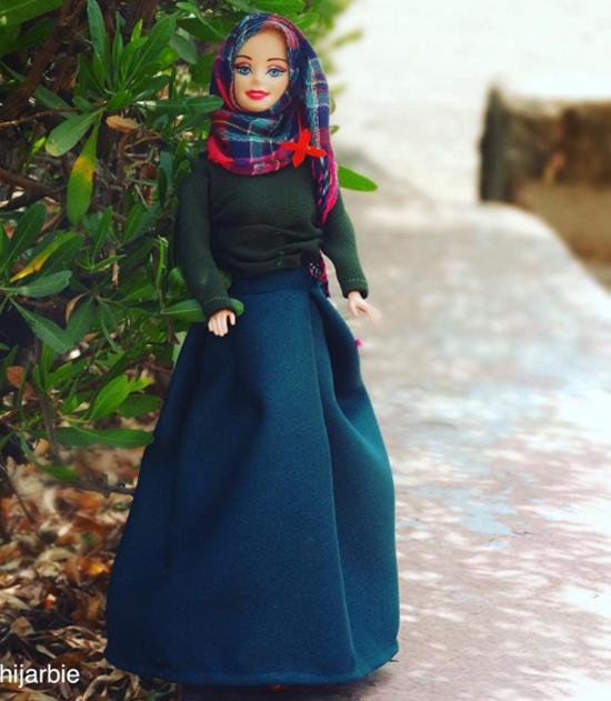 bup-be-barbie-3-7234-1454597945.jpg