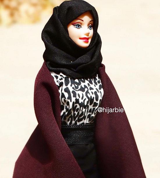 bup-be-barbie-4-7395-1454597946.jpg
