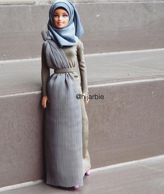 bup-be-barbie-7-7734-1454597947.jpg