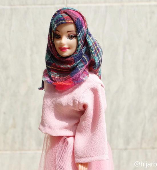 bup-be-barbie-8-2393-1454597948.jpg