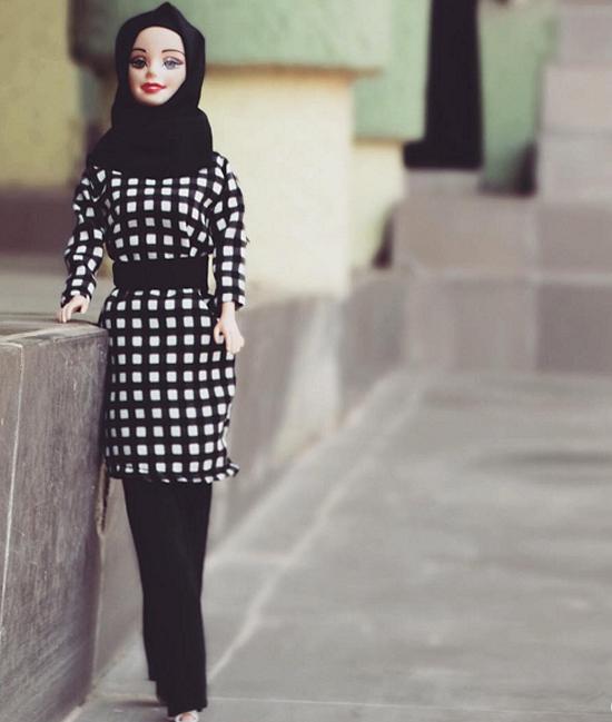 bup-be-barbie-9-6155-1454597948.jpg