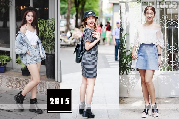 kha-ngan-2015-2697-1454569687.jpg