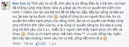 tran-thanh-toi-yeu-hari-won-va-khong-phai-la-nguoi-thu-ba-2