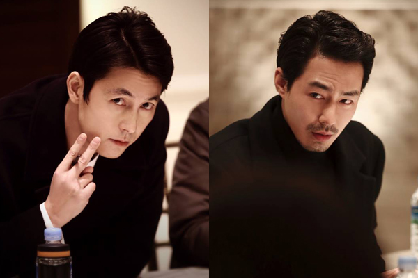 the-king-jo-insung-jung-woosun-2999-6745