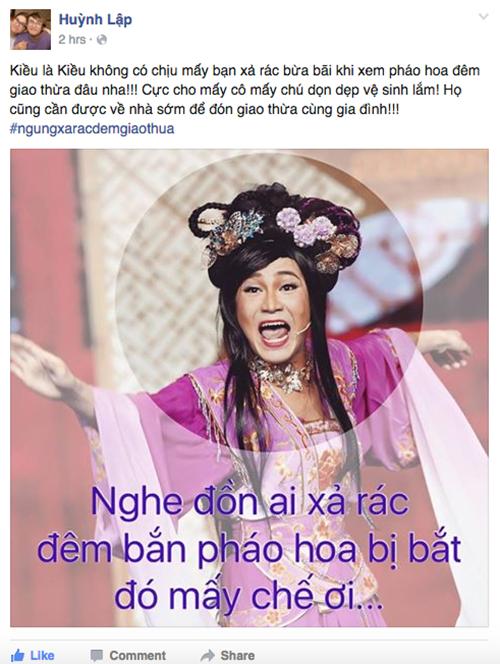 hot-teen-viet-huong-ung-chien-dich-ngung-xa-rac-dem-giao-thua-1
