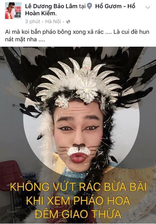 hot-teen-viet-huong-ung-chien-dich-ngung-xa-rac-dem-giao-thua-8