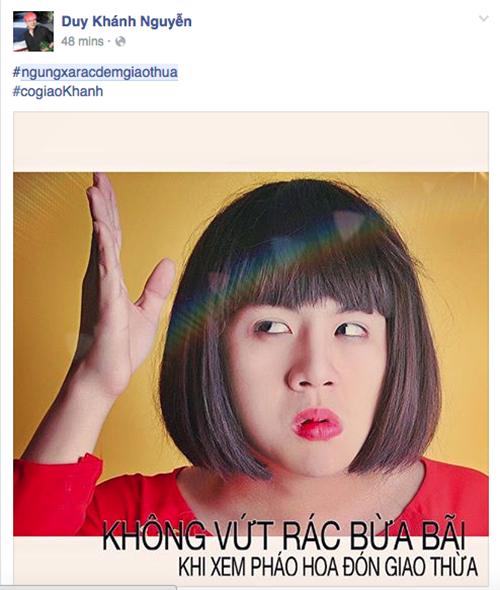 hot-teen-viet-huong-ung-chien-dich-ngung-xa-rac-dem-giao-thua-4