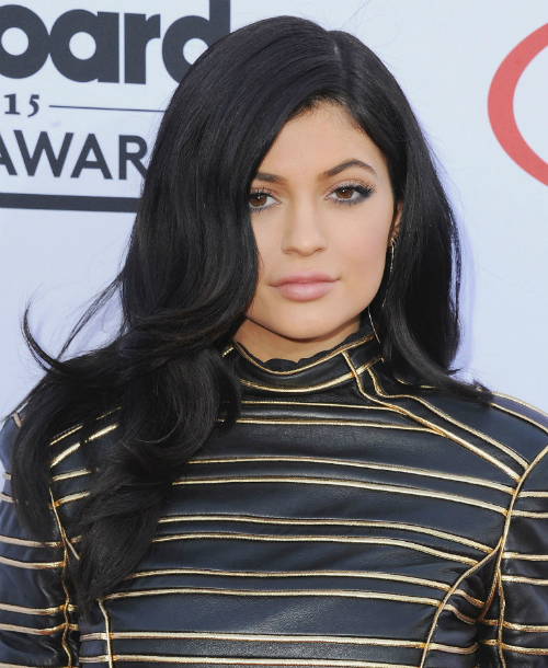 kylie-may17-3912-1454647200.jpg