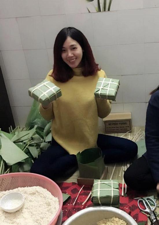 tran-thanh-hari-won-7-1786-1454730423.jp