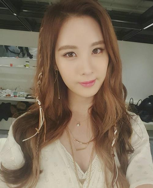 seohyun-6285-1454818997.jpg