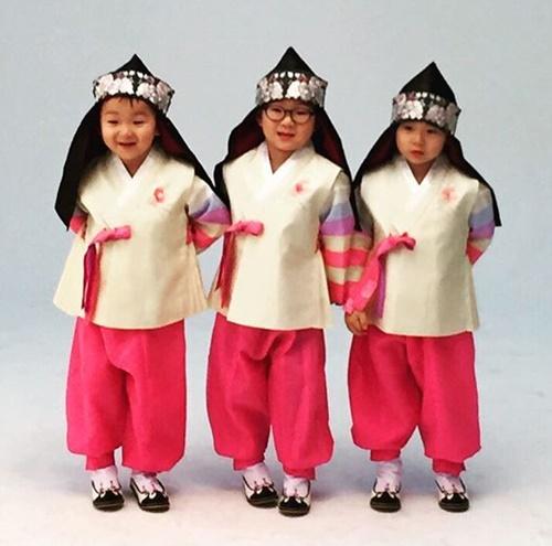 songilgook-9253-1454992009.jpg