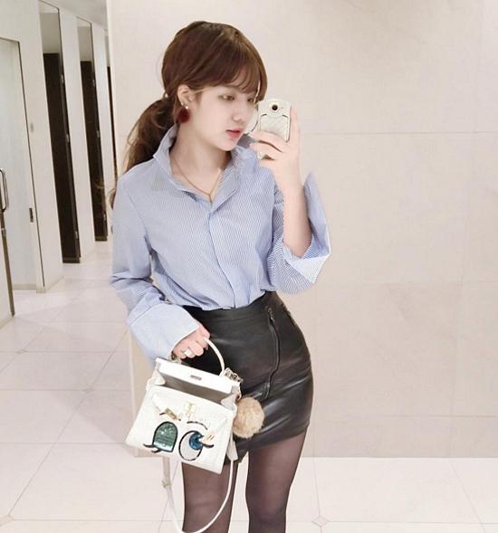 3-nang-hot-girl-xinh-dep-co-phong-cach-chun-han-5