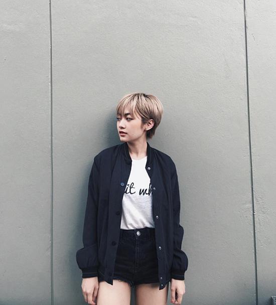 3-nang-hot-girl-xinh-dep-co-phong-cach-chun-han-11