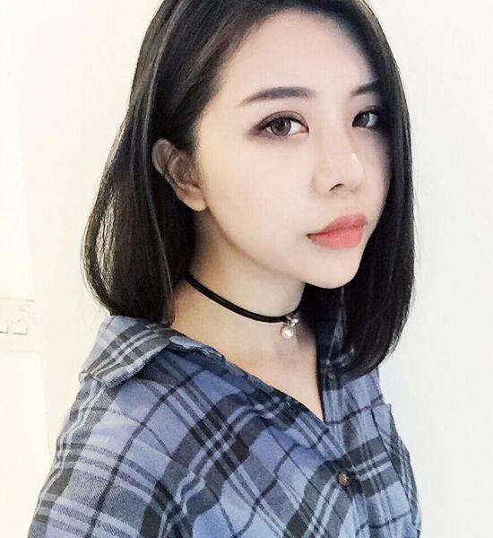 3-nang-hot-girl-xinh-dep-co-phong-cach-chun-han