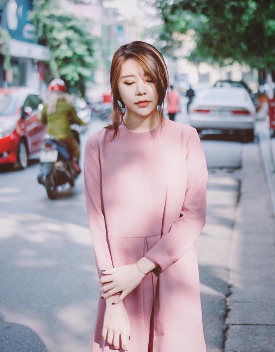 3-nang-hot-girl-xinh-dep-co-phong-cach-chun-han-1