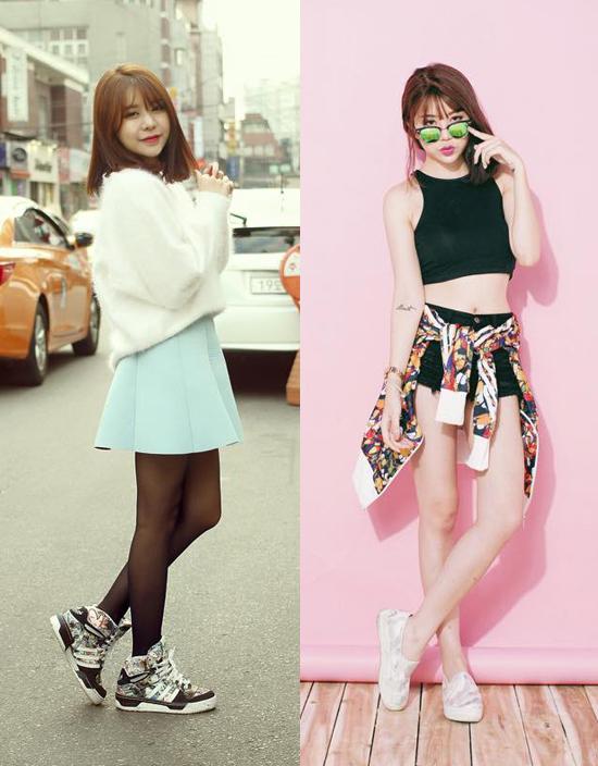 3-nang-hot-girl-xinh-dep-co-phong-cach-chun-han-2