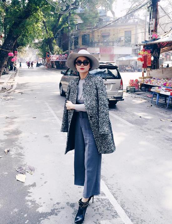 style-di-choi-tet-7-6266-1455166525.jpg