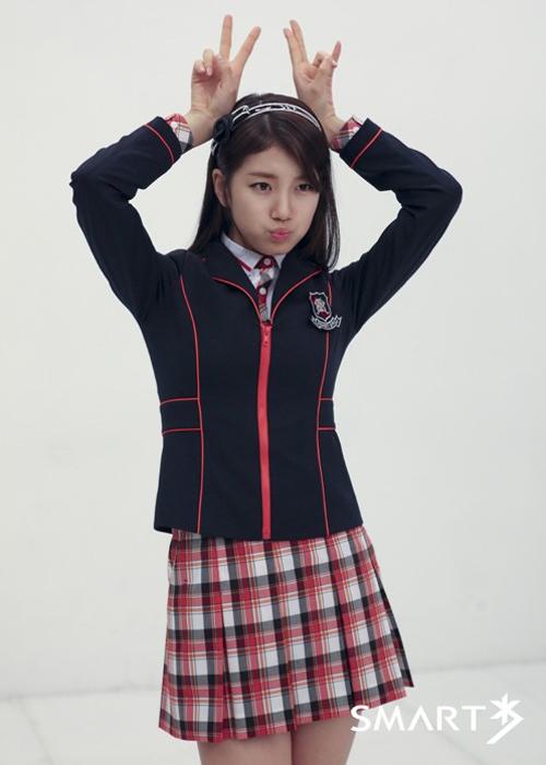 Miss-A-Suzy-8557-1455372842.jpg