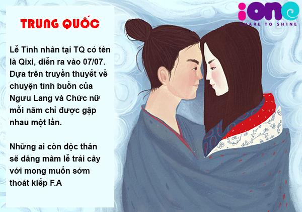 cach-khac-nhau-ky-niem-ngay-tinh-nhan-khap-the-gioi-2