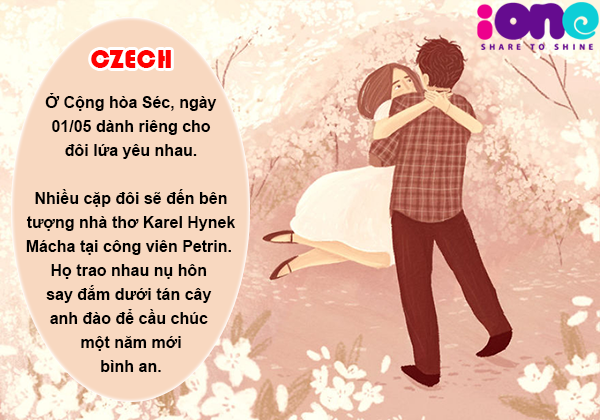 cach-khac-nhau-ky-niem-ngay-tinh-nhan-khap-the-gioi-3