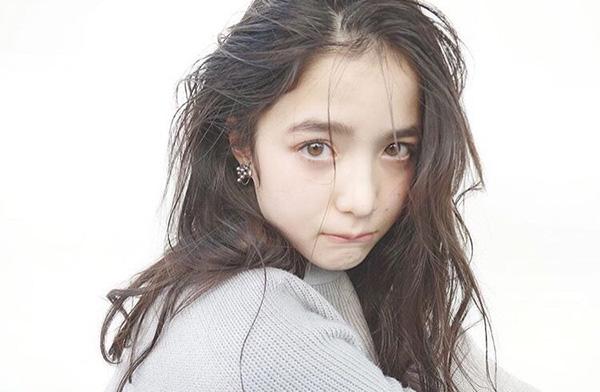 bong-hong-lai-angelababy-2-3740-14557019