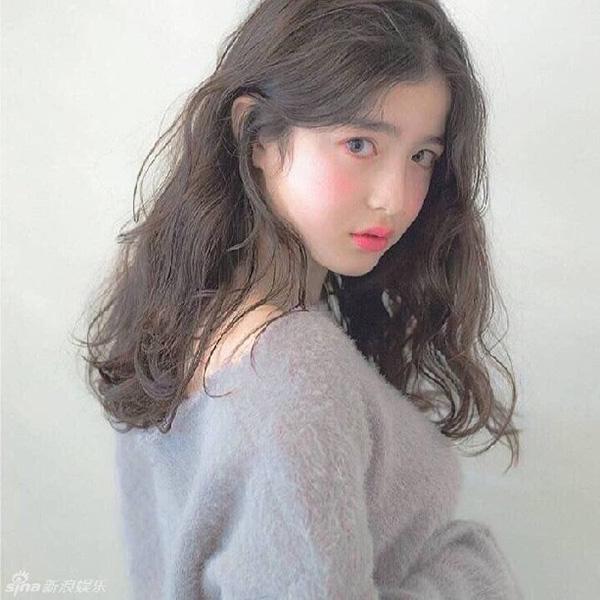 bong-hong-lai-angelababy-8-2149-14557019