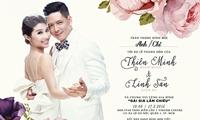 1-Thiep-cuoi-cua-Linh-San-va-T-8035-5875