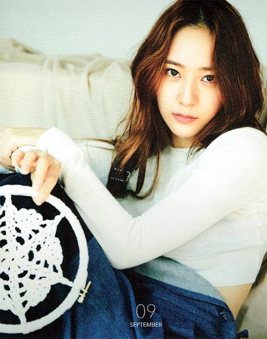 top-20-my-nhan-kbiz-noi-tieng-nhat-do-netizen-nu-binh-chon