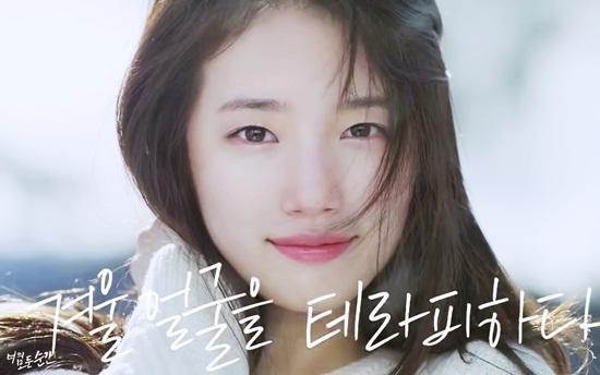 top-20-my-nhan-kbiz-noi-tieng-nhat-do-netizen-nu-binh-chon-1