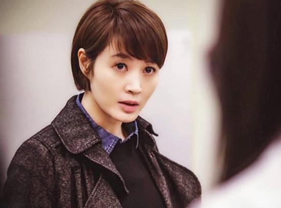 top-20-my-nhan-kbiz-noi-tieng-nhat-do-netizen-nu-binh-chon-6