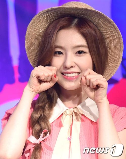 top-20-my-nhan-kbiz-noi-tieng-nhat-do-netizen-nu-binh-chon-3