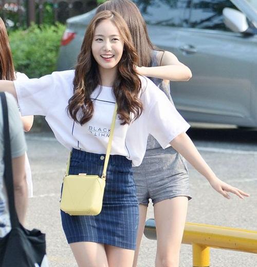 top-20-my-nhan-kbiz-noi-tieng-nhat-do-netizen-nu-binh-chon-2-8
