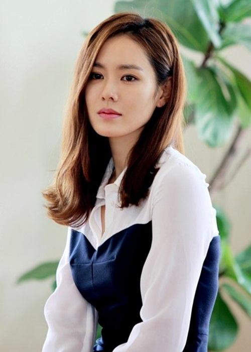 top-20-my-nhan-kbiz-noi-tieng-nhat-do-netizen-nu-binh-chon-2-2