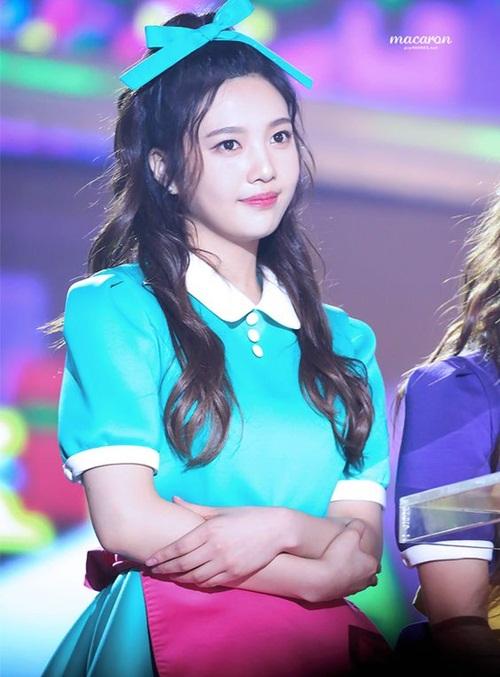 top-20-my-nhan-kbiz-noi-tieng-nhat-do-netizen-nu-binh-chon-7