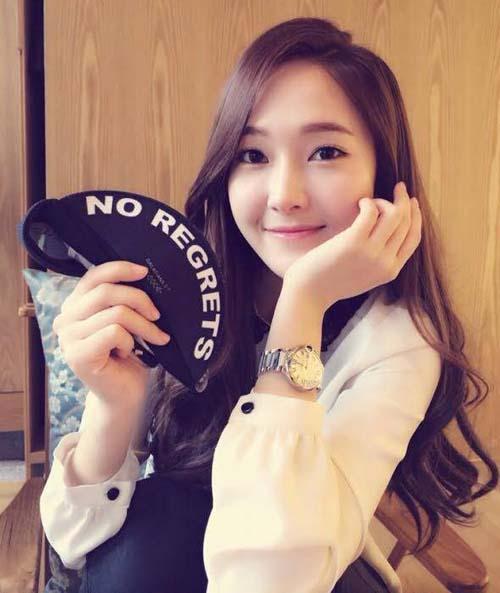 top-20-my-nhan-kbiz-noi-tieng-nhat-do-netizen-nu-binh-chon-2-6