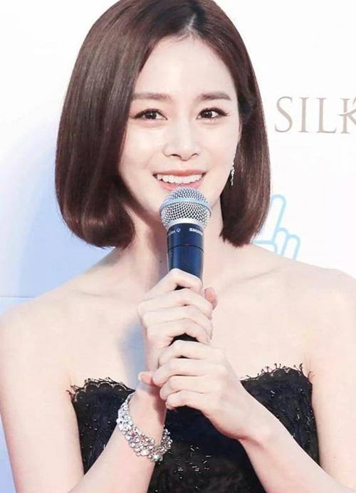 top-20-my-nhan-kbiz-noi-tieng-nhat-do-netizen-nu-binh-chon-2-5