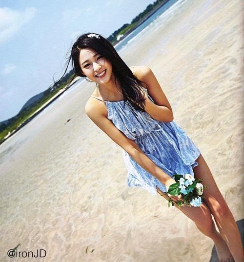 top-20-my-nhan-kbiz-noi-tieng-nhat-do-netizen-nu-binh-chon-2-9