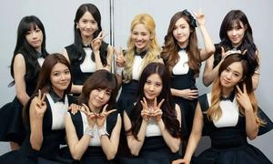 7 kiểu thành viên không thể thiếu trong nhóm nhạc Kpop