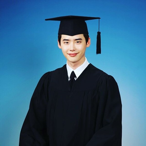 jongsuk-6873-1455998217.jpg