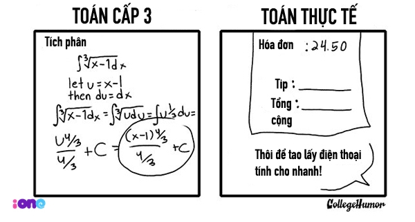 nhung-dieu-khong-the-tin-noi-moi-khi-nho-ve-thoi-cap-3-3