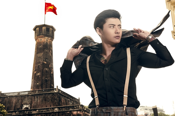 than-tuong-chuyen-gioi-thai-khoe-ve-nam-tinh-phong-do-4