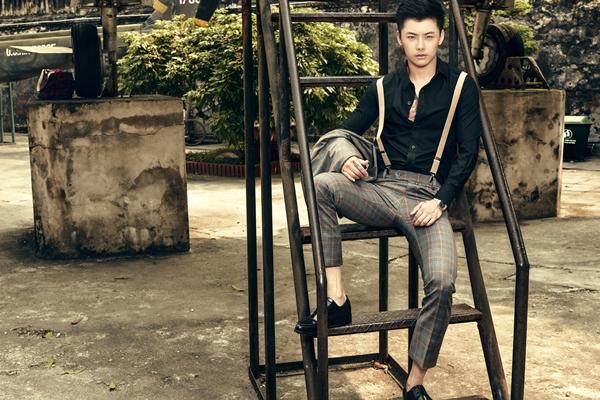 than-tuong-chuyen-gioi-thai-khoe-ve-nam-tinh-phong-do-6
