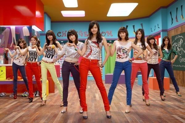 kpop-dang-ngay-tho-tro-lai-sexy-khong-con-la-mot-1