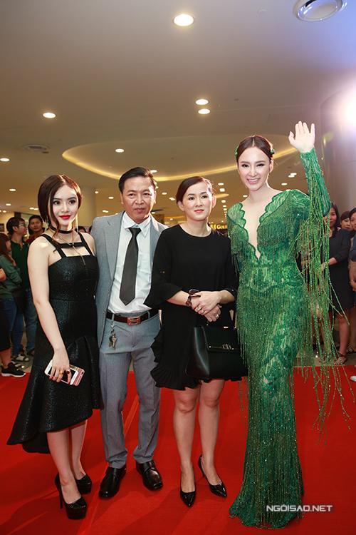 3-phuong-trinh-1398-1456761491-3147-1456